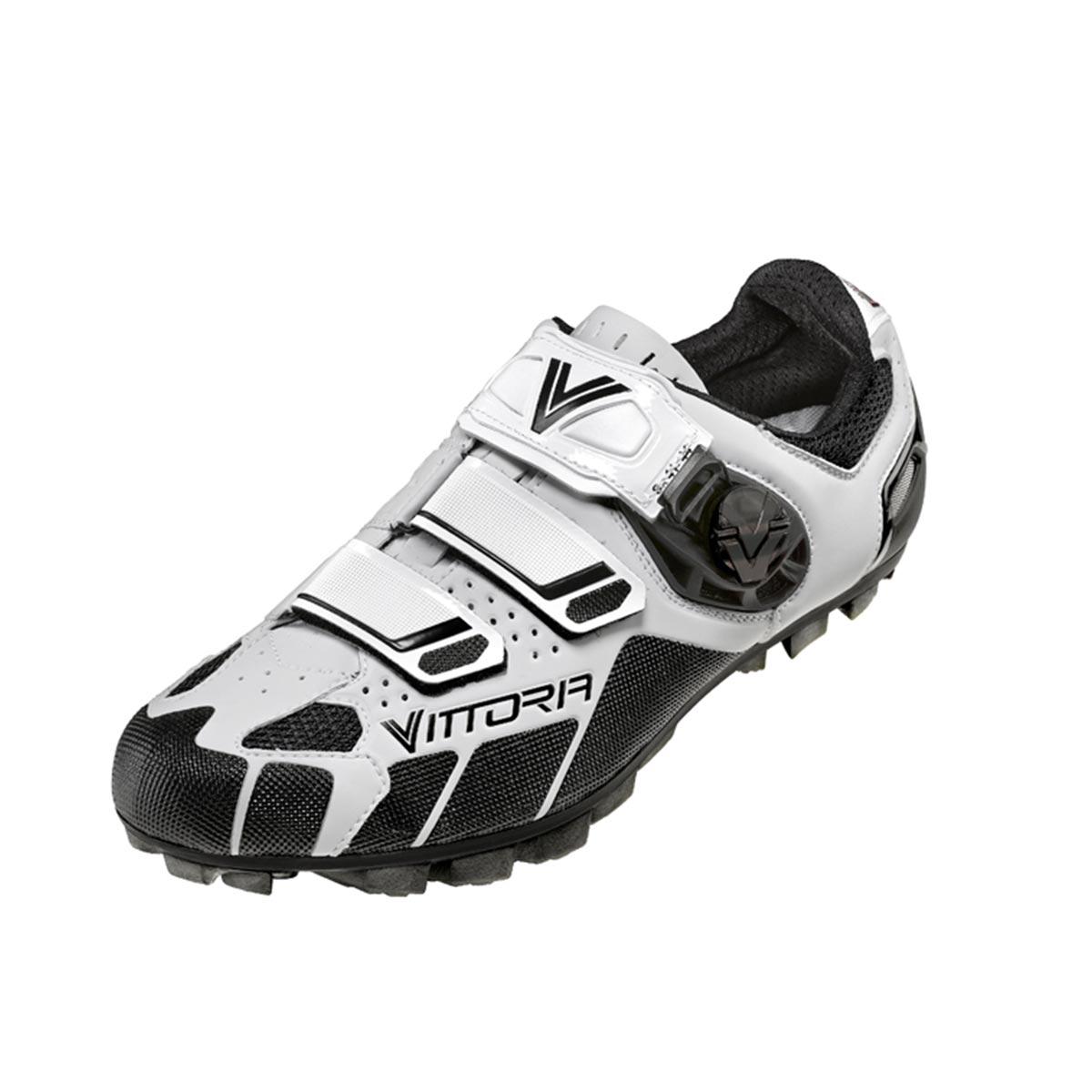 on sale 11c5a 9996e Scarpe MTB Vittoria Viper