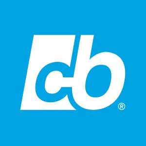 cbi-outlet